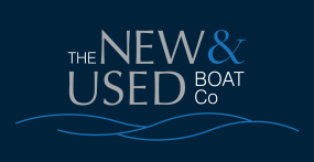 New Boat Co