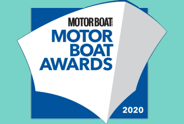 Jeanneau win at the Motor Boat Awards 2020