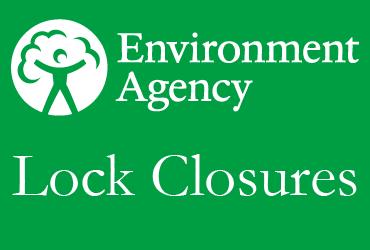 Lock Closures: 2021-2022