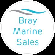 Follow Bray Marine Sales on Facebook